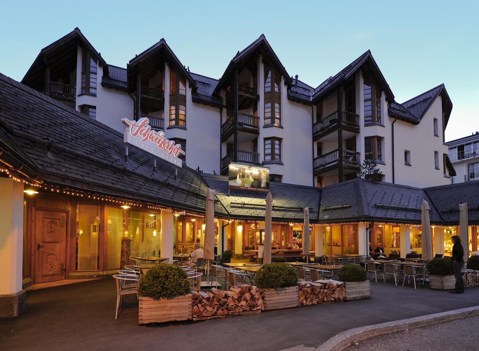 Schweizerhof_Hotel_02_pr